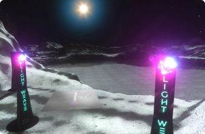 SpaceExplorer_Image1