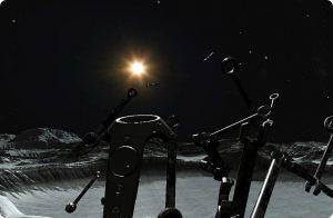 SpaceExplorer_Image3