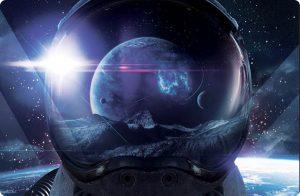 SpaceExplorer_Image4